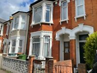 Massive 3 Bed House on Browning Road, E12