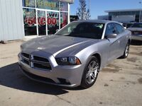 2014 Dodge Charger SXT | Roof| Heated Seats| Remote Start