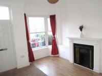 Room to let £795pcm, Sutton Coldfield, Bham B72