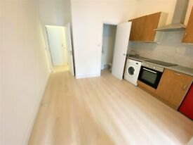 2 Bedroom flat on Prime Location main kingsland high street near Dalston Station with Terrace