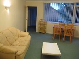 One Bedroom Flat to Rent in Solihull, Hillfield Area,Very Spacious,First Floor.