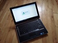 i5 Dell laptop. Business or home use, hdmi,webcam,bluetooth, dvd writer..