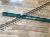 TotalFlyFisher fly rod