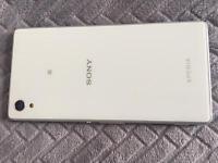 Sony Xperia M4 Aqua Unlocked