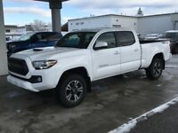 TRUCK FOR HIRE- Pick Ups and Deliveries