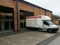House Removals & Man and Van, Each load Fully Insured , Office Clearance , Short Notice Welcome