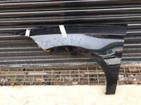 Seat Leon mk3 2013 2014 2015 2016 Genuine passenger front wing for sale
