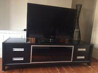 TV Entertaiment Unit