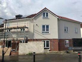 5 bedroom flat in Melton Crescent, Bristol, BS7 (5 bed) (#1172407)