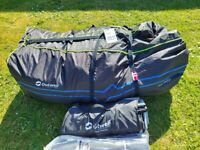 Outwell Tide 440SA Awning