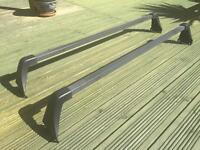 Ford Mondeo Mk 2 roof rack