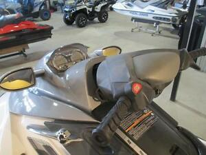 2006 Sea-Doo GTX 185 SUPERCHARGED Cambridge Kitchener Area image 6