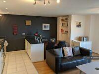 2 bedroom flat in Boulevard House, Brighton, BN1 (2 bed) (#1018966)