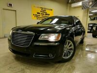 2013 Chrysler 300 Touring Annual Clearance Sale! Windsor Region Ontario Preview