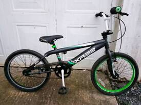 """Harldm xr22 bmx bike 20"""""""