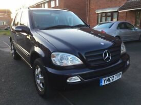 **7 SEATER**TURBO DIESEL**AUTOMATIC**LOW MILEAGE**FULL SERVICE HISTORY**TOWBAR**