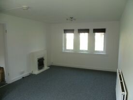 1 Bedroom Flat to rent in Elgin
