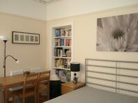 City Centre Flatshare £270 Only - Calling for Students & Young Professionals