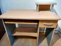 Pc office desk