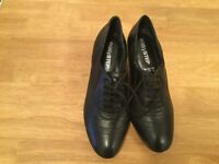 Easy Step shoes