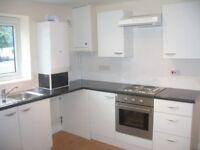 1 bedroom ground floor apartment for rent for £825 per month in Hemel Hempstead