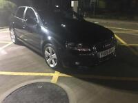 Audi A3 se 1.9 tdi 5 door 117 k