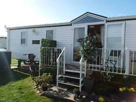 Aldeburgh Holiday Home