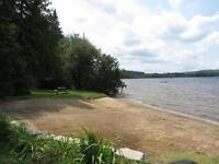 $1100 Cottage Long Weekend & Week 6 people 3 bdrm Aug 1 - Aug 8