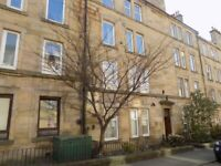 1 bedroom flat in Wardlaw Street , Gorgie, Edinburgh, EH11 1TP