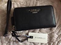 Brand new fiorelli purse