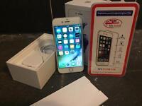 iPhone 6 16gb Vodafone Network