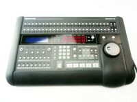 Mackie Remote 48 - VERY RARE , synchronisers 2 Mackie 24 Track Recorders