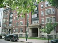 314 Broadway Ave.  -  2 BR