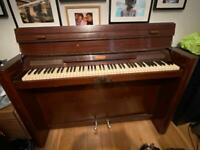 Lovely Piano for sale