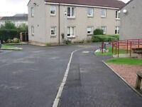 Bield General Needs Housing in Newarthill, North Lanarkshire - 3 bedroom property (unfurnished)
