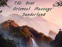 ✿✿ Best Oriental full body massage in Sunderland ✿✿