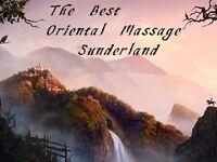 ✿✿ Best Oriental full body massage in Sunderland ✿✿
