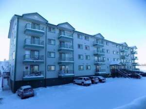 Niven Lake South - 2 Bedrooms Apartment for Rent