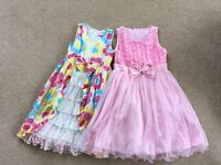 Two x party dress