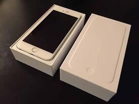 IPhone 6 16g white