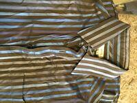 Next men's formal shirt cheap!