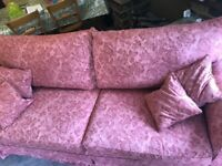 Multiyork Large Sofa High Quality