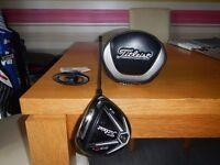 Titleist 915 D2 Driver for sale
