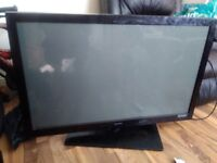 "48"" Bush FULL LED TV"
