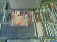 job lot cd