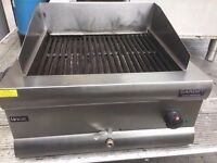 CHARCOAL MEAT COMMERCIAL FASTFOOD BBQ CATERING GRILL MACHINE DINER OUTDOORS STEAK CAFE KITCHEN