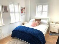 1 bedroom in Renwick Drive, Bromley, BR2 (#1133944)