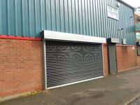 shop to let next door to etihad Football stadium facing new Icedome