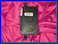 BMW E39 E38 E53 E52 5 7 Z8/'ies LCM HEADLIGHT LIGHT CHECK CONTROL UNIT LCM4 LCMIV