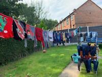 Boys 2/3 year clothes bundle,